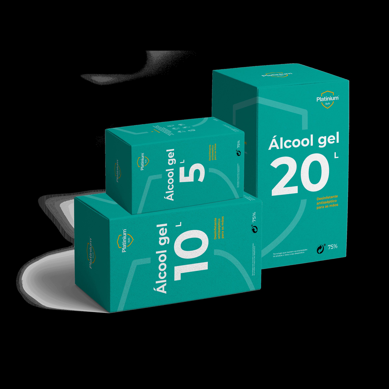 box-sizes_ 1