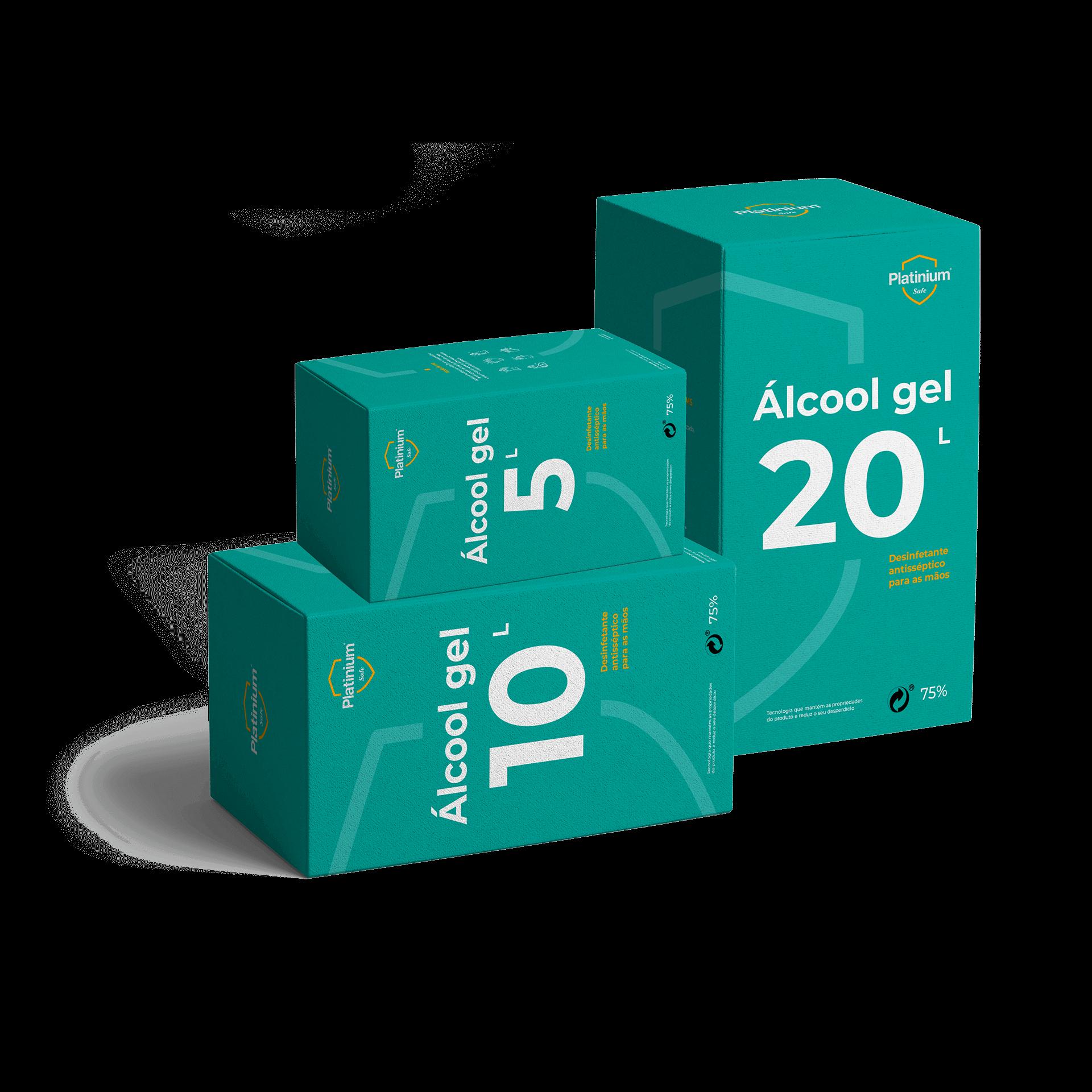 box-sizes_ 1_mobile