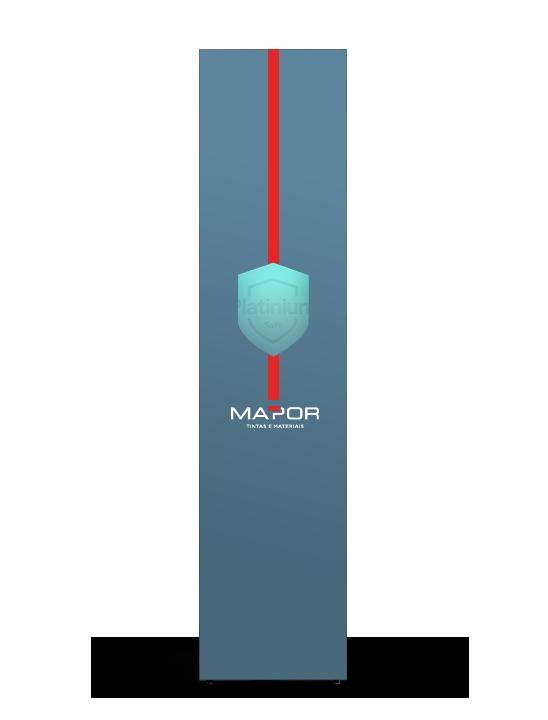 dispensador_mapor2_3D