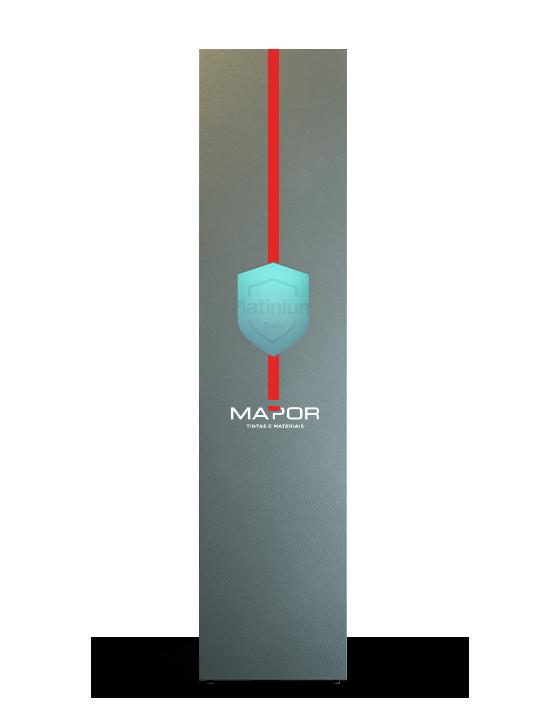 dispensador_mapor_3D